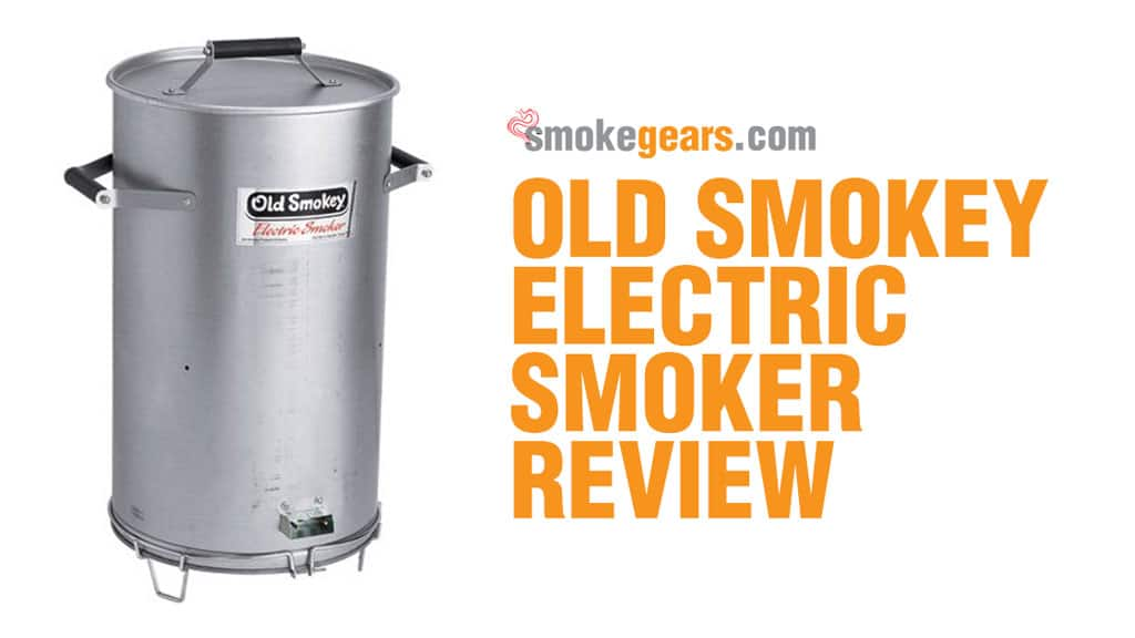 Smokegears Com Smokers Thermometers Grinder And