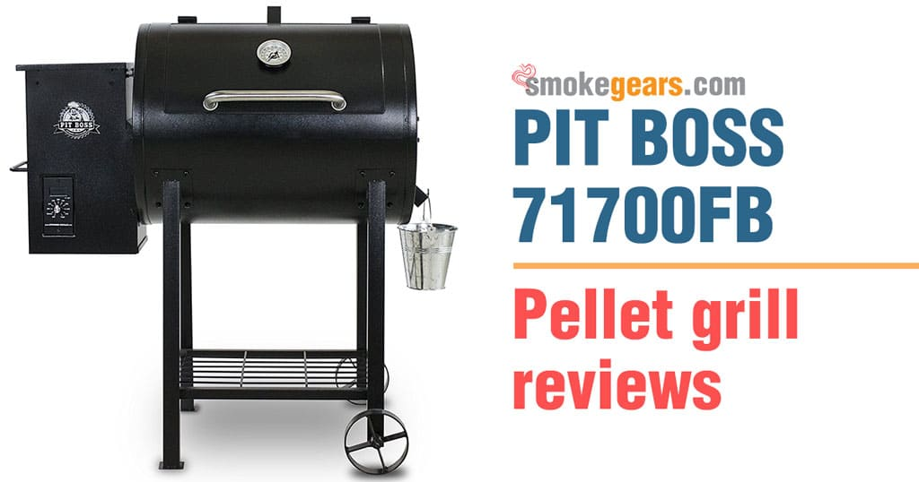 Smokegears Com Bbq Tips Recipes Product Reviews