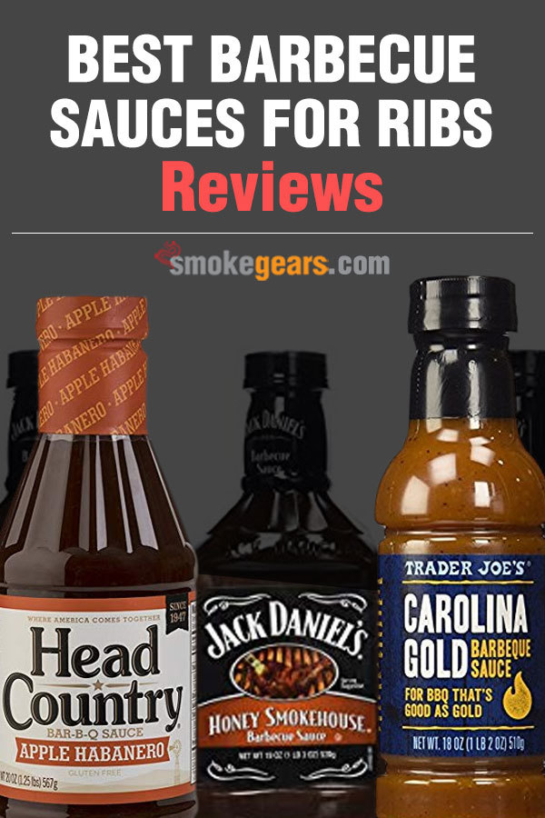 best bbq sauces reviews