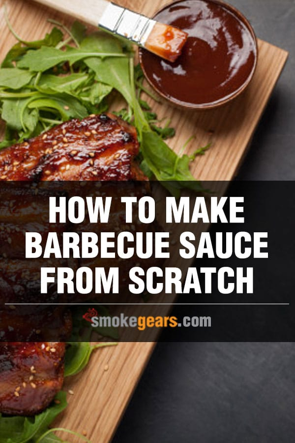 barbecue sauce pinterest image