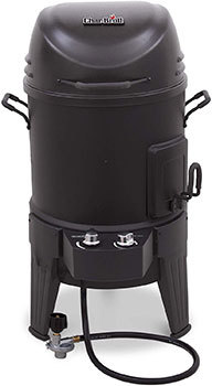 Char-Broil-The-Big-Easy-TRU-Infrared