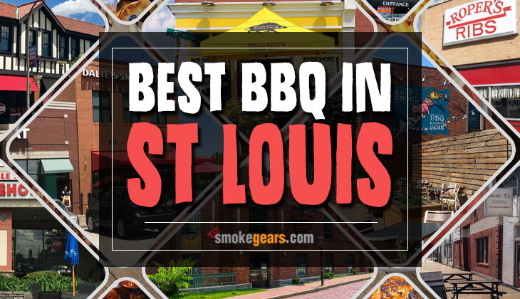 best bbq in st louis mo