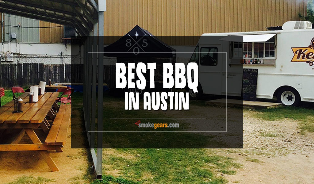 best bbq restaurants in austin tx