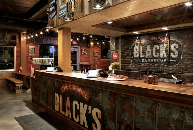 blacks barbecue